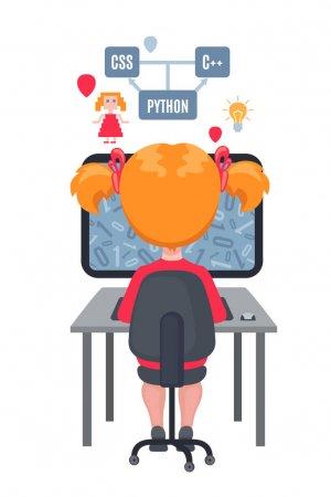 depositphotos_237381482-stock-illustration-cute-smiling-girl-sitting-laptop