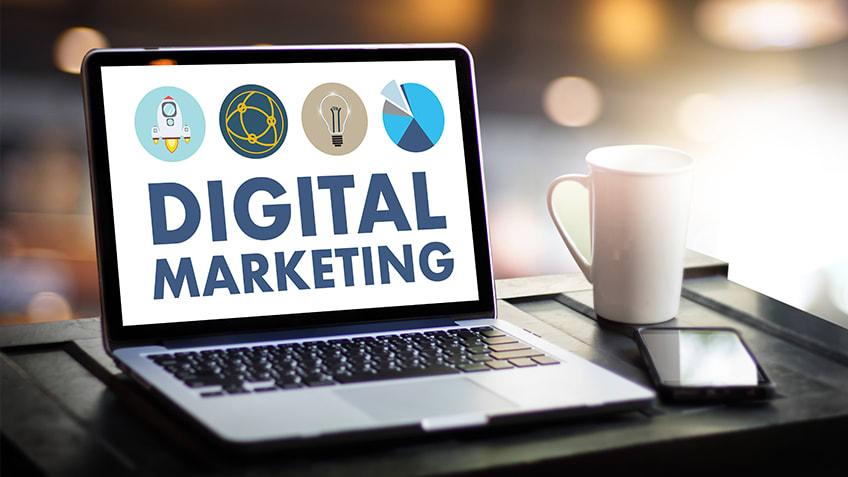 What_is_digital_marketing